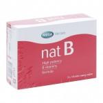 Thuốc điều trị chứng thiếu hụt vitamin B Nat B- Xuất xứ Úc