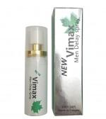 Xịt Vimax Men Delay Spray 15ml chính hãng