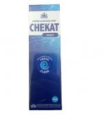 Dung dịch vệ sinh mũi Chekat Adult cho người lớn