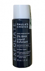 Dung Dịch Hỗ Trợ Cải Thiện Mụn, Sáng Da Paula's Choice BHA 2%