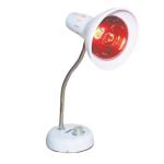 Đèn hồng ngoại Bayoka KY12 250W có chiết áp