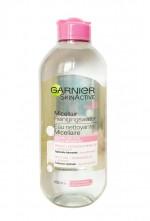 Nước tẩy trang Garnier Pháp