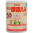 Meiji số 0 sữa bột cao cấp dành cho bé từ 0-1 tuổi