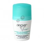 Lăn khử mùi Vichy 50ml (Pháp)- Khử mùi, diệt khuẩn