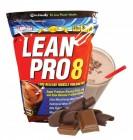 Lean Pro8 bổ sung Protein giúp tăng cơ bịch 2.3kg