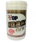 Sữa tăng cân Top Mass Gold cho người gầy 800g