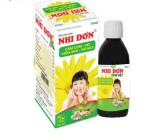 Top 3 Thuốc Điều Trị Cảm Cúm Tốt Nhất Hiện Nay: Tiffy Dey, Flotadol F Và Dozoltac