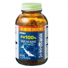 [Review] Collagen Hanamai Từ Người Dùng & Đánh Giá Đúng Từ Chuyên Gia