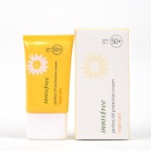 Kem chống nắng Innisfree Triple Care SPF 50+ PA+++