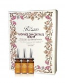 Serum Nhau Thai Cừu Rosanna Radiance Concentrate