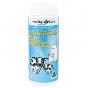 Sữa Non Healthy Care - Colostrum Milk Powder