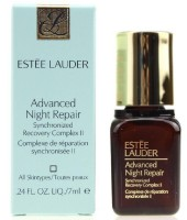 Serum Dưỡng Da Ban Đêm Estee Lauder Advanced Night Repair