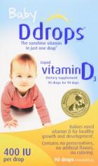 Cần Giúp: Dùng Vitamin D3 Dlux Dạng Xịt Có Tốt Không? Review Chi Tiết Từ Người Dùng