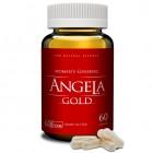 Hỏi/đáp: Sâm Angela Gold Có Tốt Không? Giá Bán? Địa Chỉ Mua Hàng Chính Hãng Ở Đâu?