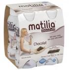 [REVIEW] Tất Tần Tật Những Kinh Nghiệm Sử Dụng Sữa Bầu Matilia