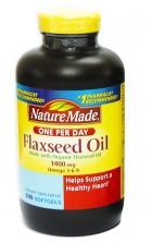 Đánh Giá: Dầu Cá Nature Made Fish Oil - Trợ Thủ Cho Đôi Mắt Và Làn Da Luôn Khỏe