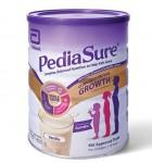 Có Nên Cho Con Dùng Sữa PediaSure Không Các Mẹ Ơi? Cần Lắm Review Chi Tiết Ạ!