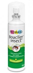 Review Lăn Bôi Muỗi Đốt Muhi - Biện Pháp Bảo Vệ Sức Khỏe Cho Bé Yêu