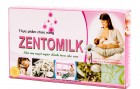 Viên Uống Lợi Sữa Mabio Có Tốt Không? Người Dùng Khen Hay Chê?