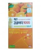 Tại Sao Nên Sử Dụng Viên Sủi Vitamin Upsa C? Thành Phần, Công Dụng Và Liều Dùng Phù Hợp?