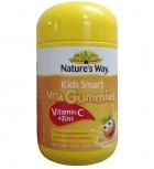 Viên Uống Vitamin C Puritan's Pride Có Tốt Không? Giá Bao Nhiêu? Có Đắt Không?