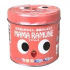 Sự Thật: Kẹo Mama Ramune Có Phải Lựa Chọn Tốt Nhất Của Mẹ Dành Cho Trẻ Biếng Ăn?