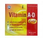 So Sánh Vitamin E Đỏ Và Vitamin E Enat 400? Chị Em Nên Dùng Loại Nào Tốt Nhất?