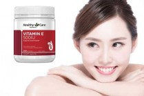 vitamin-e-uc-healthy-care-500iu-co-tot-khong-review-chinh-xac-tu-nguoi-dung