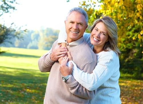Vitamin tổng hợp centrum silver adults 50+, bí quyết cho sức khỏe dẻo dai