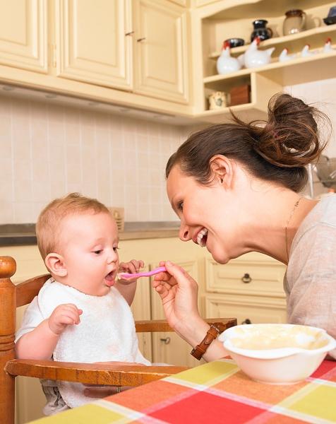 Vitamin Pediakid Appetit Tonus 125ml cho trẻ biếng ăn