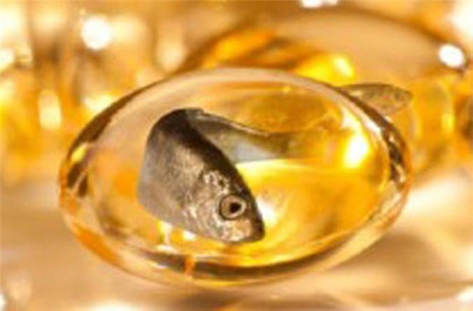 Kết quả hình ảnh cho dầu cá