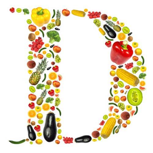 ChildLife vitamin D3: Giúp bé phát triển chiều cao và tư duy