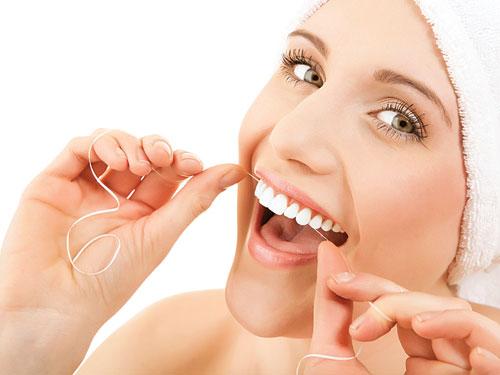 Chỉ Nha Khoa Oral-B Glide Pro Health, Vỉ 6 Hộp X 40m
