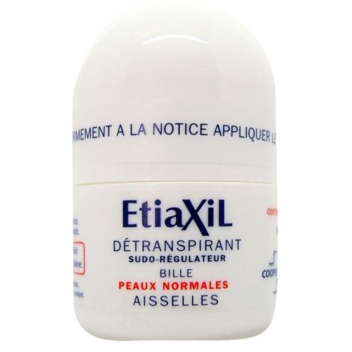 Lăn nách Etiaxil loại dành cho da thường