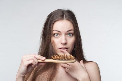 Tìm hiểu công dụng của Biotin 10000 mcg cho mái tóc của bạn 1