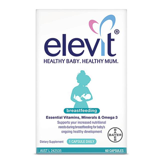 Vitamin Tổng Hợp Cho Phụ Nữ Sau Sinh Có Tác Dụng Tốt, Giá Bán Và Chỗ Mua Tốt Nhất Hiện Nay