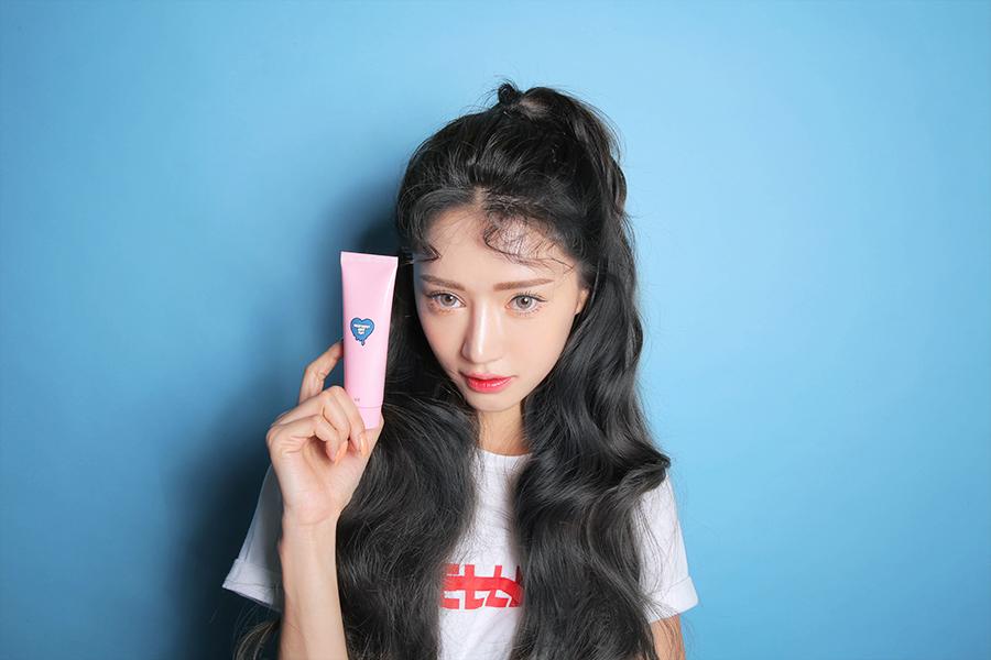 Đánh Giá Siêu Phẩm Thuốc Nhuộm Tóc 3ce Hair Tint Hàn Quốc