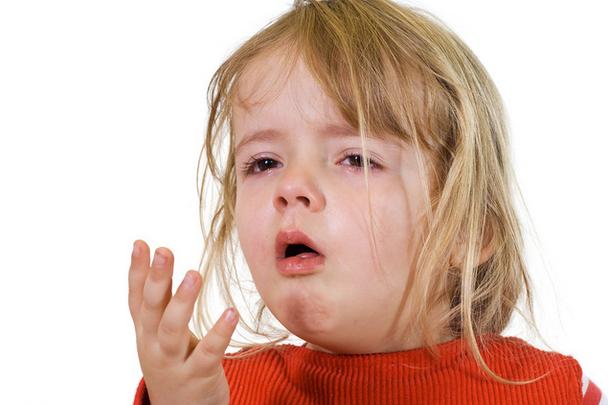 Bệnh Viêm Họng Và Những Điều Bạn Cần Biết