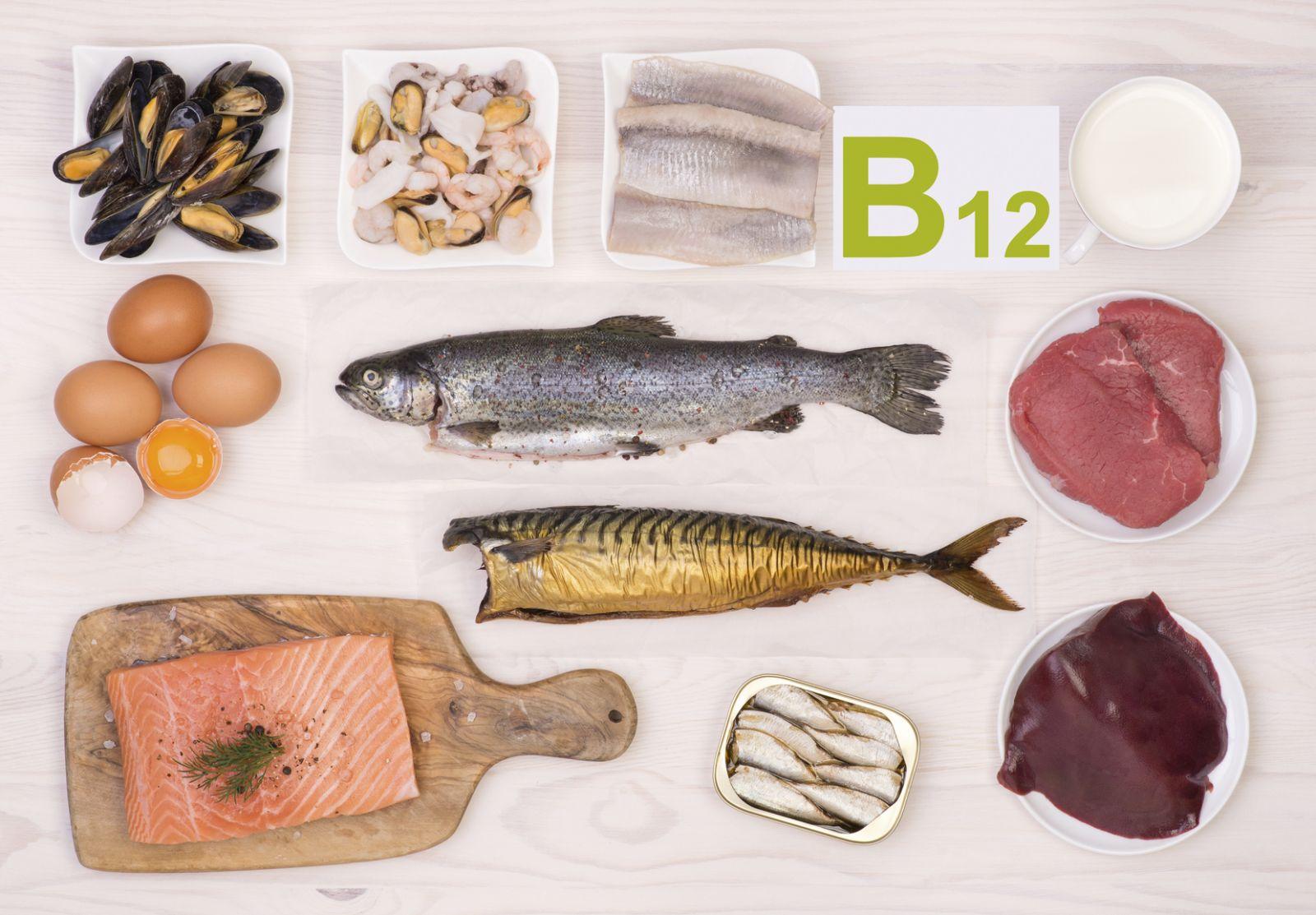 Vitamin 3B Phúc Vinh 1 Vỉ X 10 Viên Nang Mềm