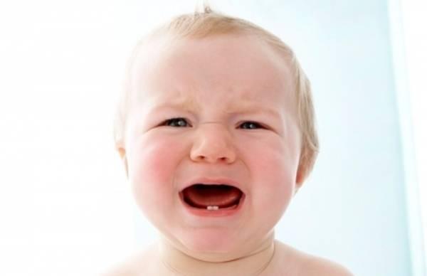 """Những Kiến Thức """"MẸ PHẢI BIẾT""""  Khi Trẻ Mọc Răng Là Gì?"""