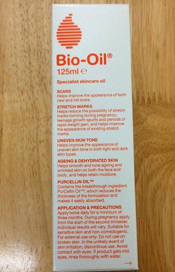 [SỰ THẬT] Bio Oil Của Nước Nào? Có Tốt Không?