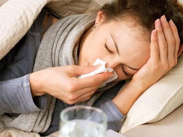Thành Phần Decolgen Gồm Những Gì? Thuốc Có Gây Buồn Ngủ Không?