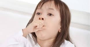 [Tin Tức] Eugica Chữa Bệnh Gì? Trẻ Em Có Dùng Được Không?