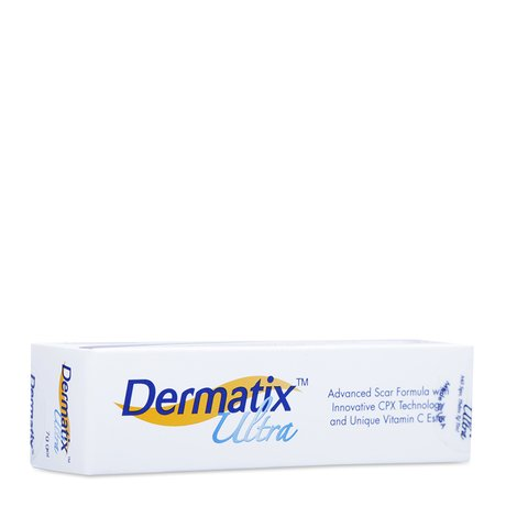 [Review] Người Dùng Kem Trị Sẹo Dermatix Đã Nói Gì Sau Khi Sử Dụng?