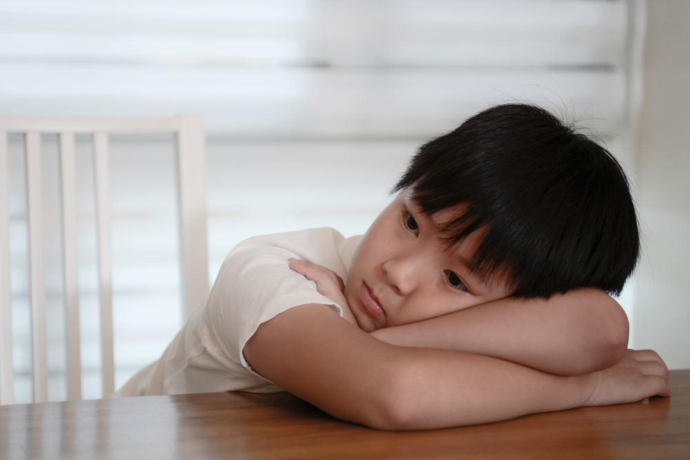 Tự Kỷ Ở Trẻ Em: Nguyên Nhân, Biểu Hiện, Phương Pháp Điều Trị Hiệu Quả