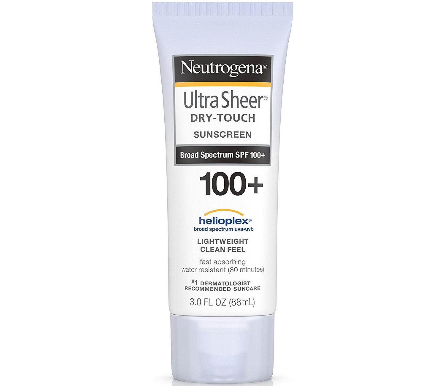 Kem Chống Nắng Ultra Sheer Dry Touch Neutrogena Broad Spectrum