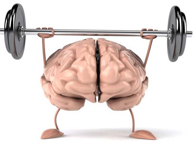 [GIỚI THIỆU] Top 6 Thuốc Bổ Não ĐÁNG SỬ DỤNG Nhất Hiện Nay