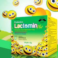[Tin Tức] Lactomin Plus Dùng Được Cho Bà Bầu Không? Giá Bao Nhiêu?