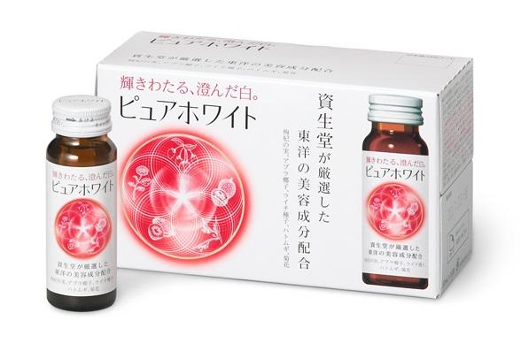 [Đánh Giá] Collagen Nhật Có Tác Dụng Trắng Da Không? Hướng Dẫn Sử Dụng Hiệu Quả