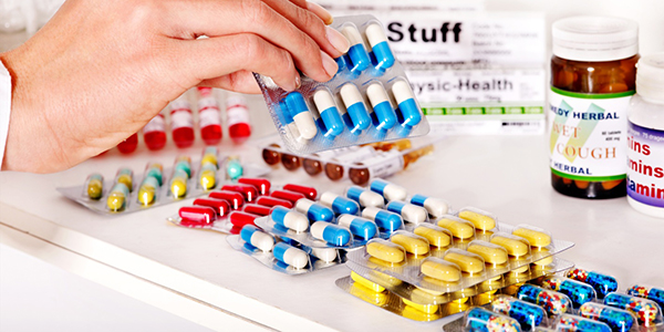 [Tin Tức] Acyclovir Stada Là Thuốc Gì? Công Dụng? Liều Dùng Phù Hợp?